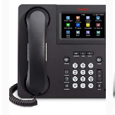IP Phone/Cabling/Networks/Wireless